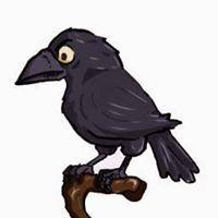 Eldecrynn Le Corbeau