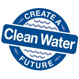 Create a Clean Water Future