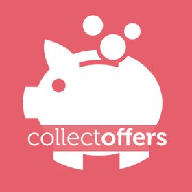 CollectOffers TW