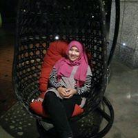 Fitria Guntari