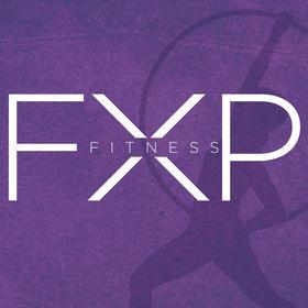 FXP Fitness