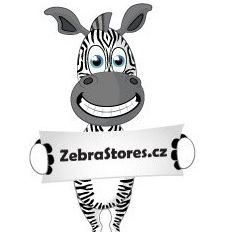 ZebraStores.cz