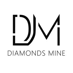 Diamonds Mine