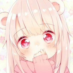 *⑅୨୧ HuYu ୨୧⑅*