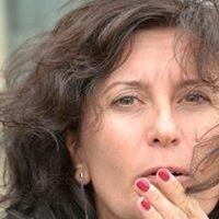 Eleonora Cortesi