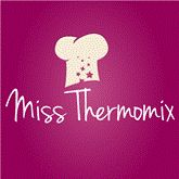Miss Thermomix