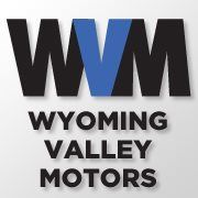 Wyoming Valley Motors >> Wyoming Valley Motors Wvmotors On Pinterest
