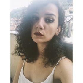 Beyza Tosun