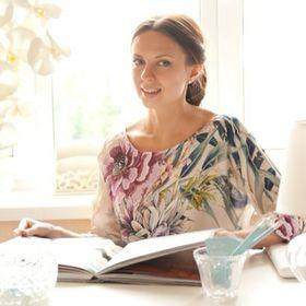 Katerina Safronova