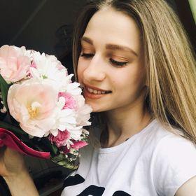 ILona Opanasenko