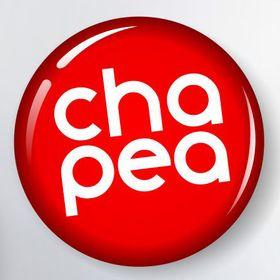 Chapea