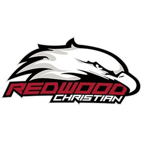 Redwood Christian Schools