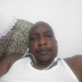 Msafiri Nyaki