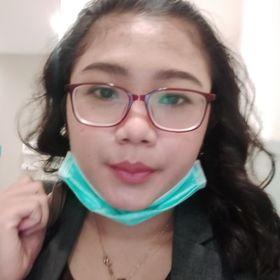 DewiRizki Aryaaa