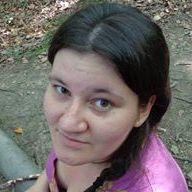 Karolina Biłko