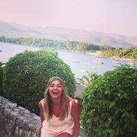 d1e10da6f Megan Rhodes (meganrhodes_x) on Pinterest