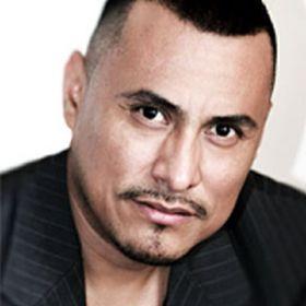 Omar Alfredo Balbuena Garcia