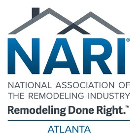 National Association of the Remodeling Industry Atlanta Chapter