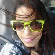 Courtney Cabrera