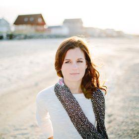 Lauren Methia