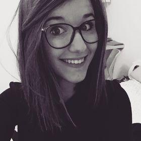 Lucy Molliex