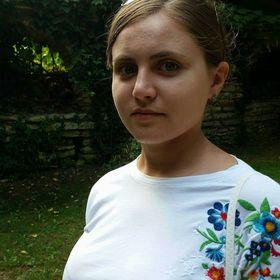 Ana H.