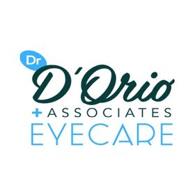 Dr. D'Orio & Associates Eye Care