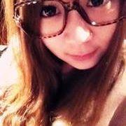 Cher Han