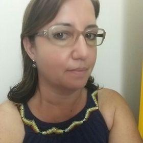 Rosangela Belato