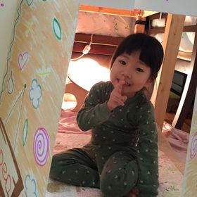 Misun Yoon