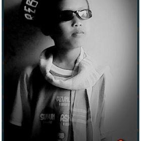 Irpan Herniawan