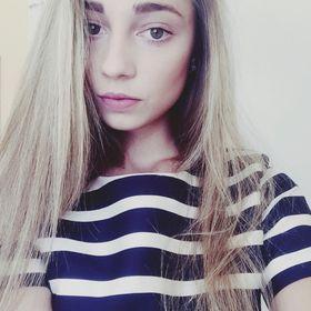 Izabela Matúšová