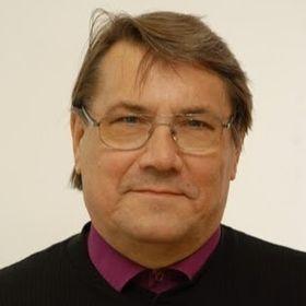Seppo Lahti