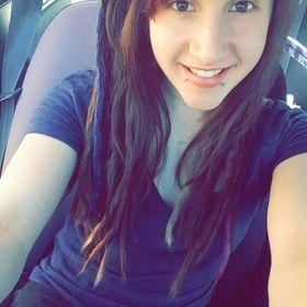 Chelsea Bocon