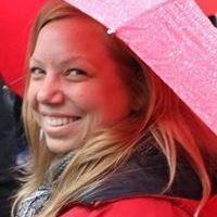 Anna Tjernström