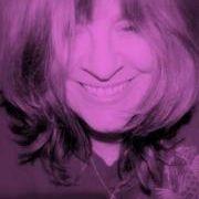 Lisa McPike Smith