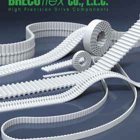 BRECOflex CO., L.L.C.