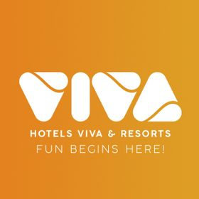 Viva & Vanity Hotels