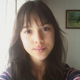 Anna Maria Codarcea