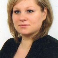Elżbieta Retajczyk