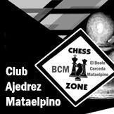 Club Ajedrez Mataelpino