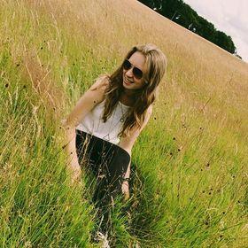 Lily Timney