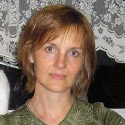 Jarka Drozdová