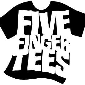 3f14021a FiveFingerTees.com (fivefingertees) on Pinterest