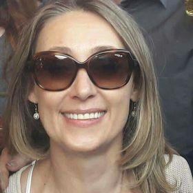 Mariette Zondagh