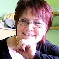Ilona Kubátová