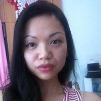 Lien Hoang