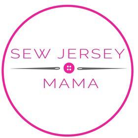Sew Jersey Mama