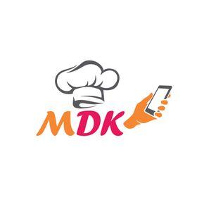 My Digital Kitchen