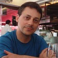 Jouber Nunes Ferreira